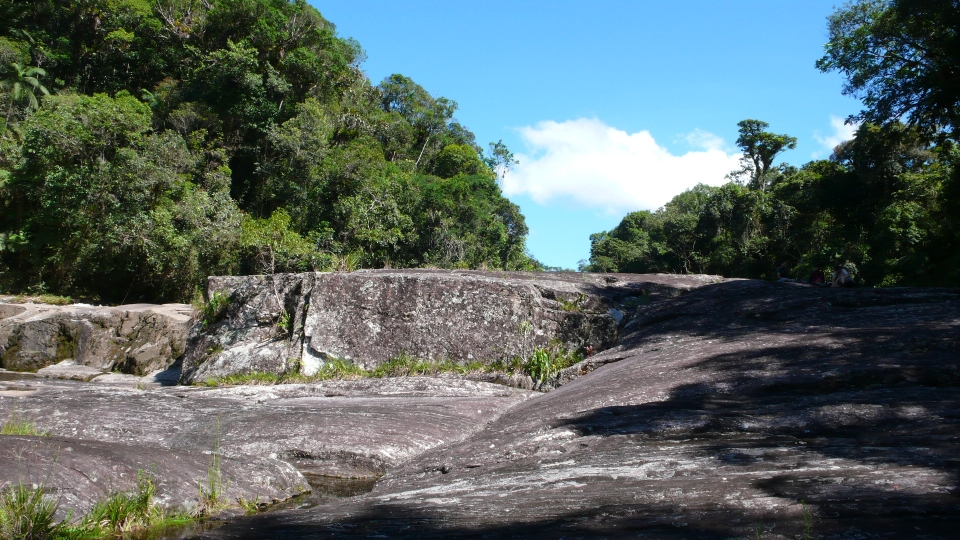 Brazil river 2013-11-29 12.13.12