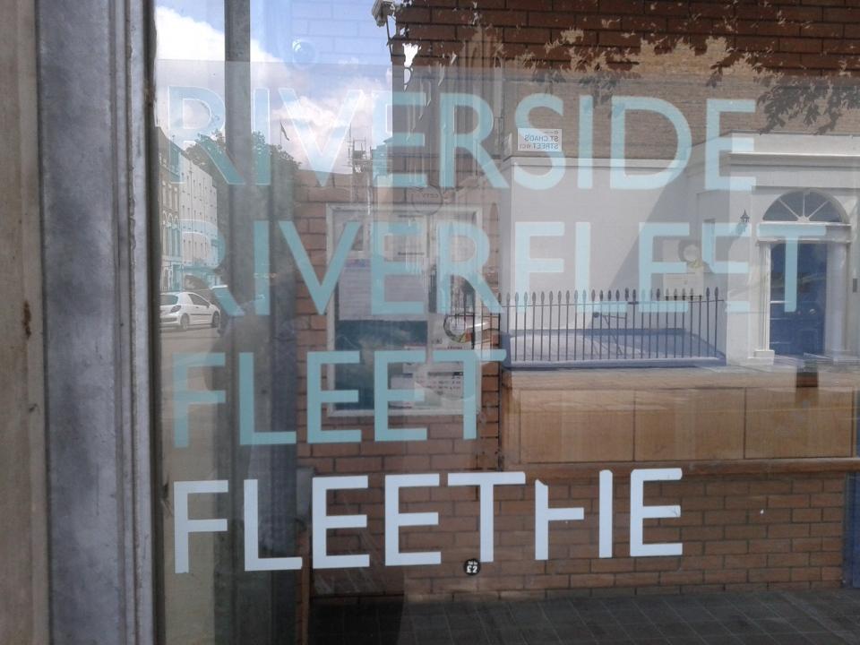 Fleet photo 8