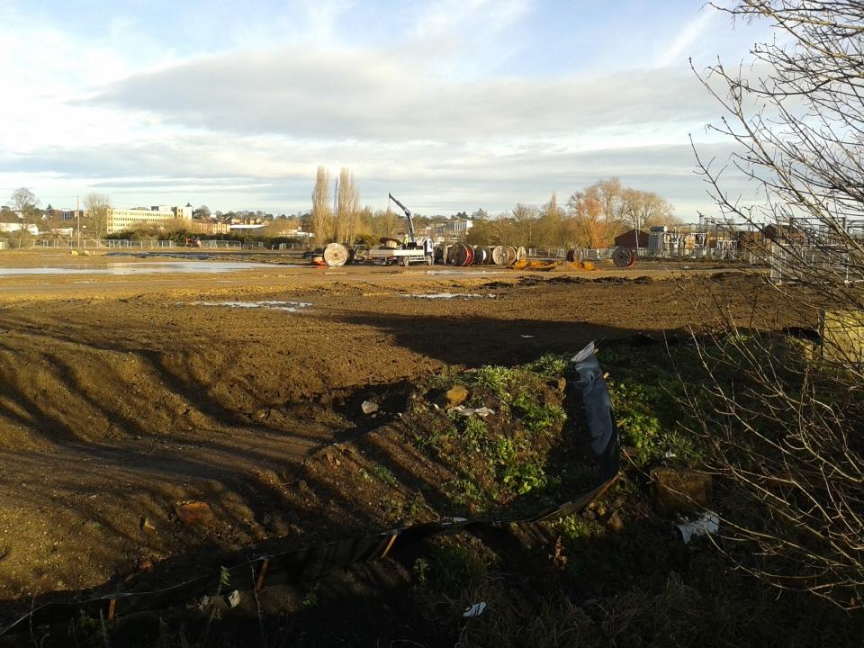 Waterside winter 2014-15