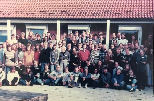 SCAPE_photo_1996.jpeg