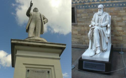 Darwin-Bradlaugh