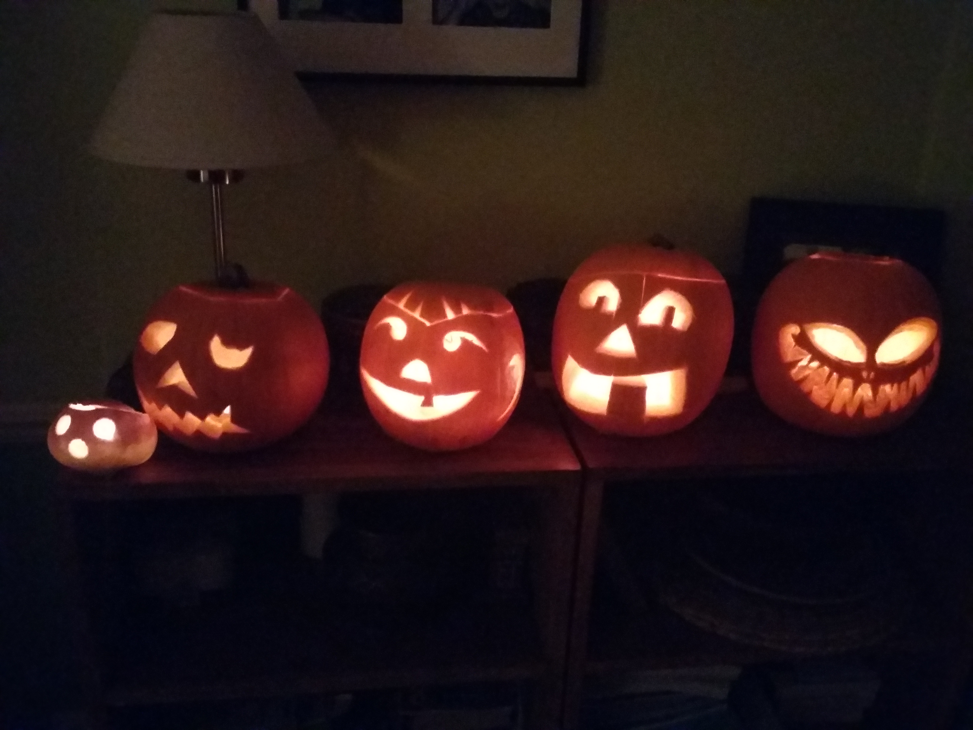 halloween-20161030_174645