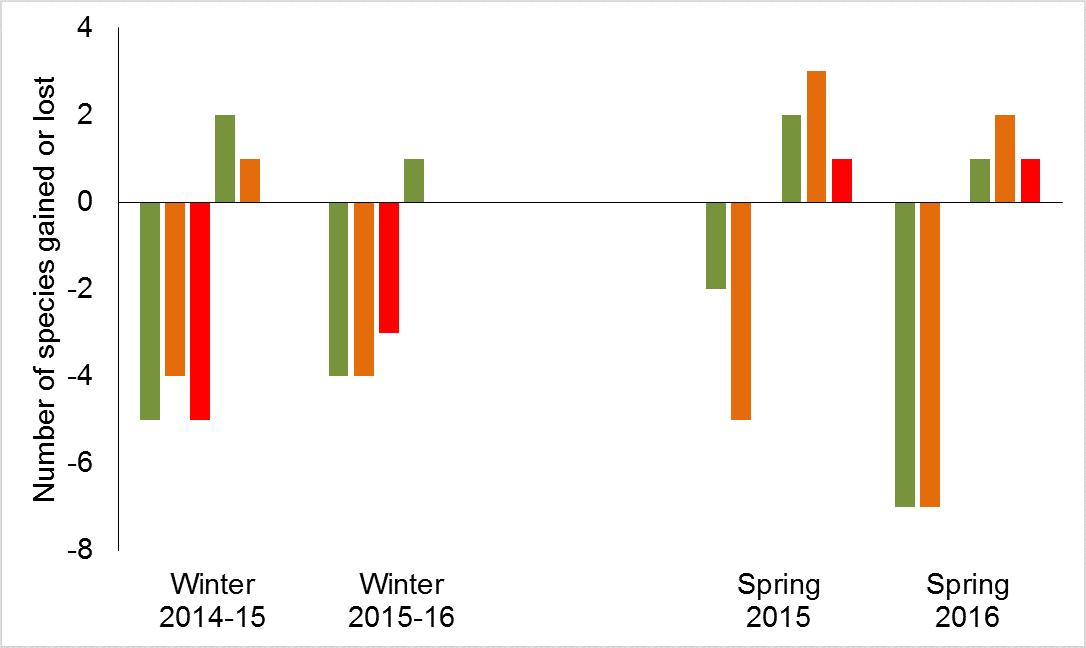 bird-gains-and-losses