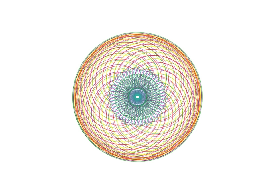 spirograph-1