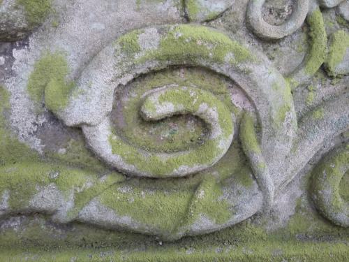 Gravestone spiral 20170219_121210.png