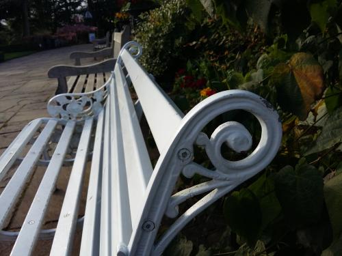 Seat spiral 20170319_154601