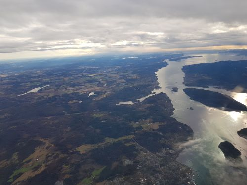 Norway from the air.jpeg