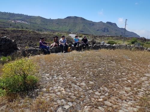 Santiago del Teide 2018-04-28 12.20.48.jpg